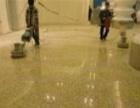 专业水磨石制作、大理石翻新、晶面处理、水磨石翻新