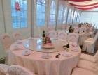 台州市路桥贤竹酒席提供一种新型的综合性外办酒席服务