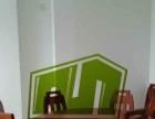 新站区安粮蓝寓510平精装好房,带家具拎包即办公