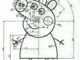 东台好的CAD培训学习弘智教育