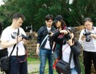深圳商业摄影培训机构哪里好?