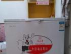 九成新阪神冰柜,原价2600,现价1800元
