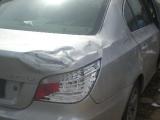 宜宾速尊原车拆车配件销售 15868522605
