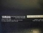 纯进口雅马哈61键电子琴一切正常