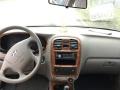 现代索纳塔2004款 2.0 手动 GLS 舒适型 祁悦二手车长