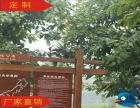 贵州旅游标识牌厂家 笨鸟标牌