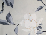 特价批发家纺  纯棉床单 韩版时尚床品套件 加厚四季布床单
