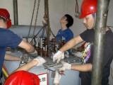 苏州回收变压器公司,虎丘区箱式变压器回收价格
