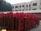 济宁十二县市区庆典演出 舞台桁架租赁 贵宾椅租赁