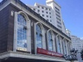 临近地铁站 紧邻金融街 25米超大展示面 行业不限