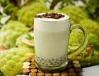 分析奶茶对推进茶饮行业的全面升级有着什么影响?
