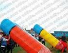 扬州南京充气障碍赛 儿童蹦极床出租策划方案公司