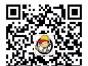 【夏令营】北京+北戴河+CCTV节目录制 双卧7日游