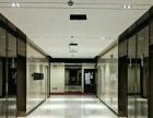 润达国际北公寓64平方一年面租金