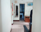 红卫汽车学院绿塔新3室2厅1卫出租1500元/月