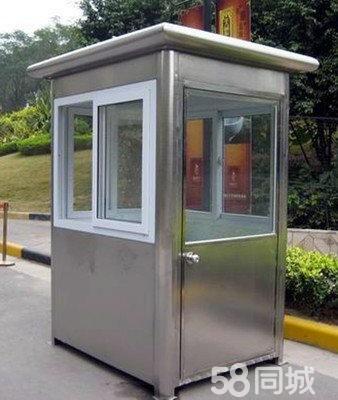 专业安装,维修自动感应门,停车场系统 电动伸缩门