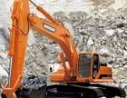 信宜市挖掘机勾机电路维修保养检测哪里好