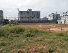出租港北旺岭村省道边上3亩多平整好的土地