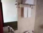 标间,独立卫生间,热水,Wi-Fi