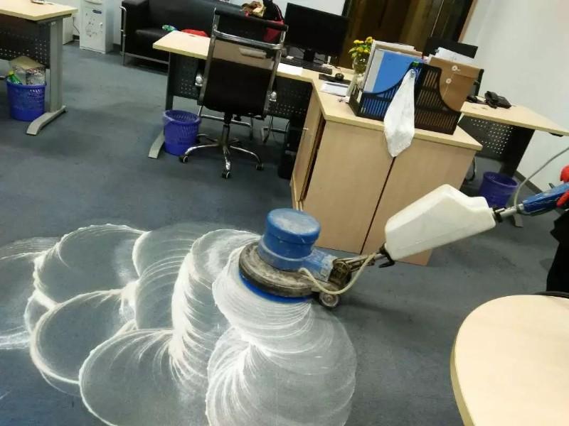 天宁区保洁清洗公司 清洗地毯 外墙 玻璃清洗86011404