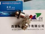 研发自产Y50DX-1207TJ圆形连接器现货