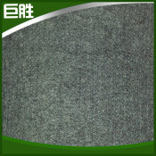 厂家销售 保温针刺无纺布 复合材料 涤纶复合布 PP膜复合中底2.2m
