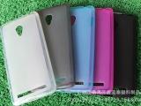 SAMG3558V手机保护套 三星G588V手机外壳 布丁彩绘套