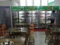 蔡家坡汽车站西侧京泰小区 商业街卖场 140平米