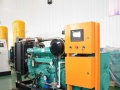 鲁柴发电机组,柴油机,野外发电设备,大小功率机械全国联保