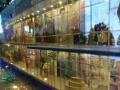 杭州繁华中心 7.15米层高 明火餐饮商铺 双地铁