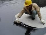 河源连平专业房屋裂缝补漏公司电话