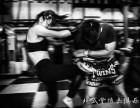 暑假女子防身术培训-北京女子防身术-北京防身术-防身术培训