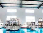 车用尿素生产设备机器,潍坊金美途加盟,品牌授权