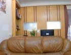 出租新阳东路商住一房三厅空间大位置好办公或住家