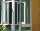 真空隔音玻璃隔音窗卧室阳台隔音节能门窗