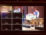 京津冀会议 活动直播 跨地区互动直播 十年专业团队