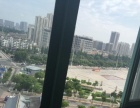 承德南路 天山大厦 写字楼 193平米