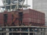 DDF大型袋式反吹除尘器厂家直销