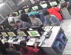 淄博成人电脑(办公自动化)培训,随到随学包教包会