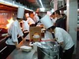 阳江员工饭堂承包,阳江食堂承包,东方升餐饮管理公司提供服务