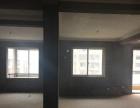天台中央花园毛坯房整体出租,适合办公、淘宝、仓库