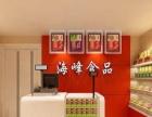 专业承接办公室装修、茶楼、餐厅、KTV、咖啡厅