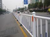 免焊接护栏 广州机动车到隔离栏杆规格 东莞市政道路护栏厂家