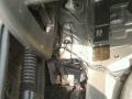 奥迪A6电动尾门安装