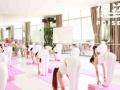 福建省专业零基础瑜伽导师培训【葆姿舞蹈】特惠中