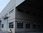 新会独院厂房5000平方出租 办公室300水电齐全