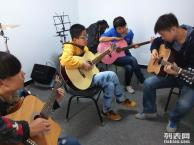 西安北郊八府庄钢琴吉他电子琴古筝寒假班报名了