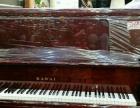 买钢琴不如买原装进口二手雅马哈卡哇伊只需花30/%的钱