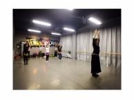 广州哪里有肚皮舞培训 首选冠雅特价799元40节课