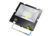 SK-100w投光灯外壳 工程照明LED灯 厂家直供LED泛光灯